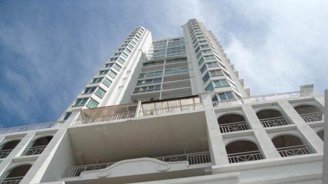 Apartamento / Venta / Panama / Costa del Este / FLEXMLS-17-3821