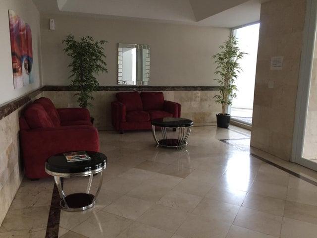 PANAMA VIP10, S.A. Apartamento en Venta en Costa del Este en Panama Código: 17-3821 No.1