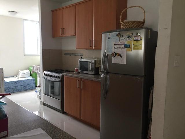 PANAMA VIP10, S.A. Apartamento en Venta en Costa del Este en Panama Código: 17-3821 No.3