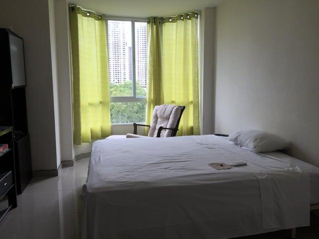 PANAMA VIP10, S.A. Apartamento en Venta en Costa del Este en Panama Código: 17-3821 No.5