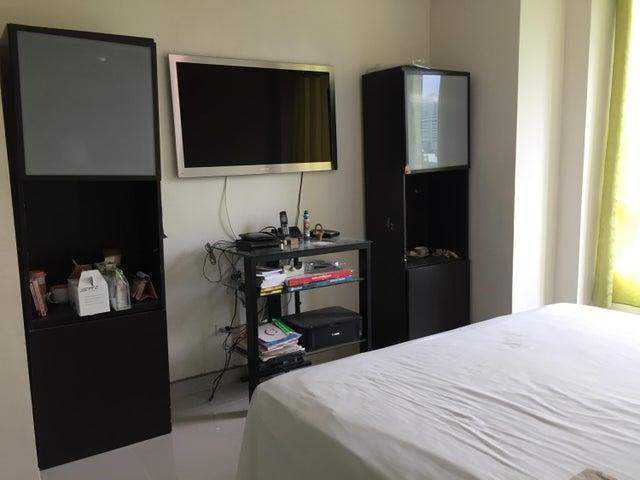 PANAMA VIP10, S.A. Apartamento en Venta en Costa del Este en Panama Código: 17-3821 No.6