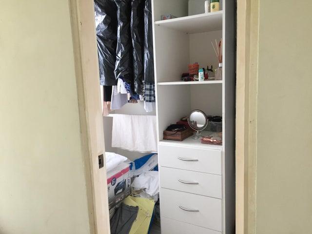 PANAMA VIP10, S.A. Apartamento en Venta en Costa del Este en Panama Código: 17-3821 No.7