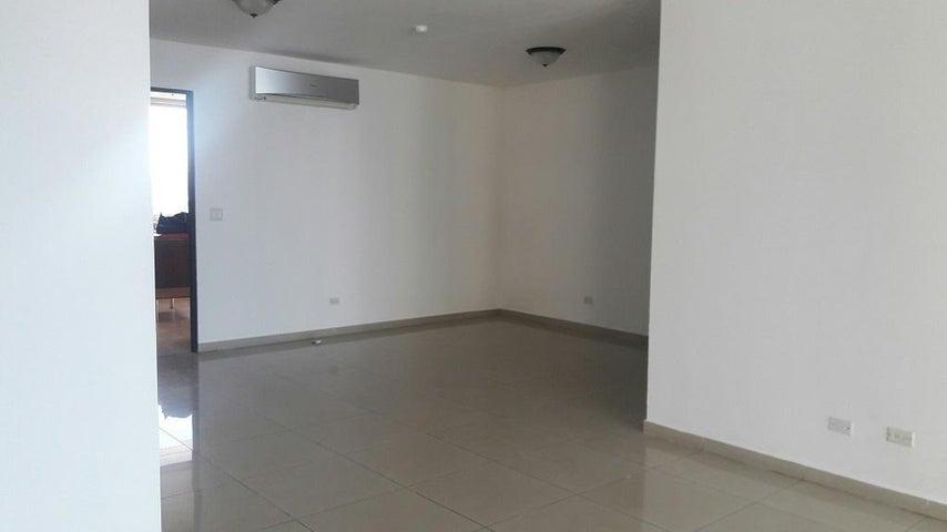 PANAMA VIP10, S.A. Apartamento en Venta en Punta Pacifica en Panama Código: 17-3766 No.5