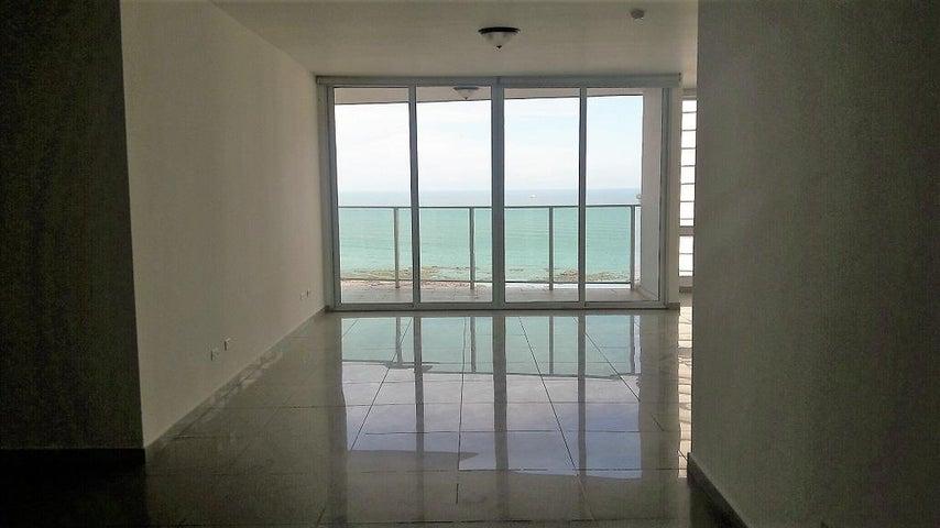 PANAMA VIP10, S.A. Apartamento en Venta en Punta Pacifica en Panama Código: 17-3766 No.2