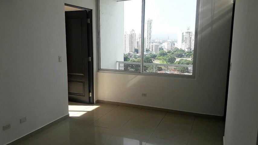PANAMA VIP10, S.A. Apartamento en Venta en Punta Pacifica en Panama Código: 17-3766 No.9