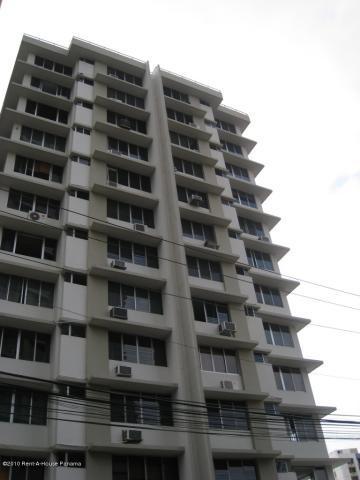 Apartamento / Venta / Panama / Marbella / FLEXMLS-17-3800