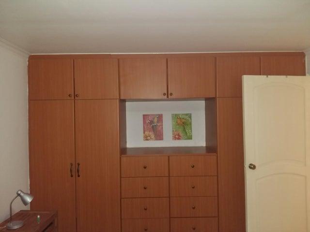 PANAMA VIP10, S.A. Apartamento en Venta en Marbella en Panama Código: 17-3800 No.5