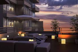 PANAMA VIP10, S.A. Apartamento en Venta en Via Espana en Panama Código: 17-3808 No.9