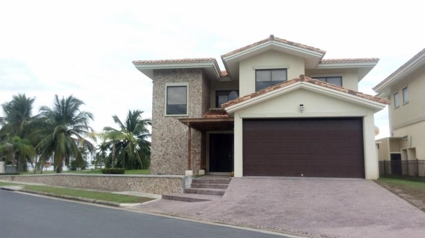 Casa / Venta / San Carlos / San Carlos / FLEXMLS-17-3811