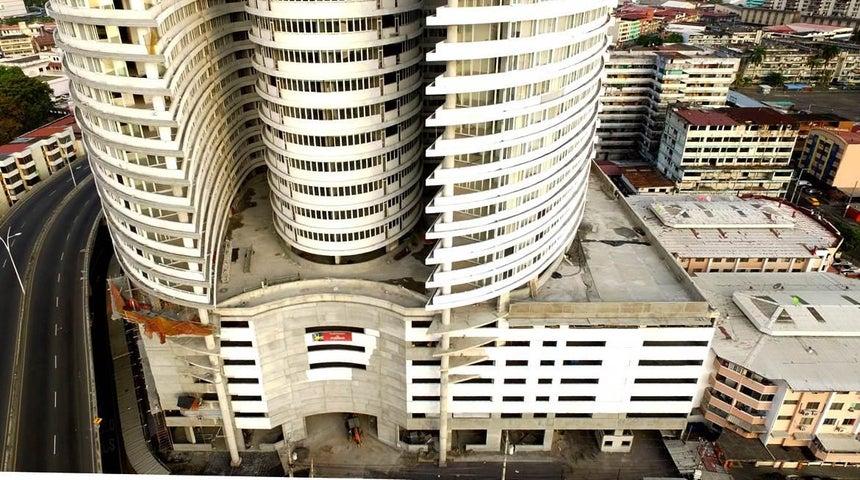 PANAMA VIP10, S.A. Apartamento en Venta en Bellavista en Panama Código: 17-3820 No.2