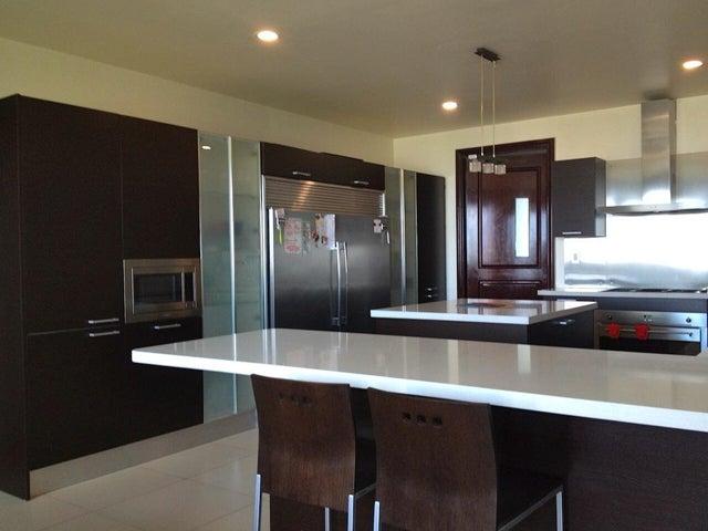 PANAMA VIP10, S.A. Apartamento en Alquiler en Costa del Este en Panama Código: 17-2601 No.6