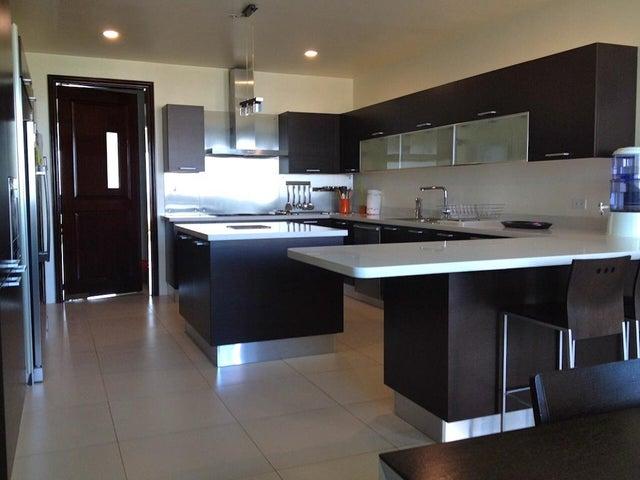 PANAMA VIP10, S.A. Apartamento en Alquiler en Costa del Este en Panama Código: 17-2601 No.7