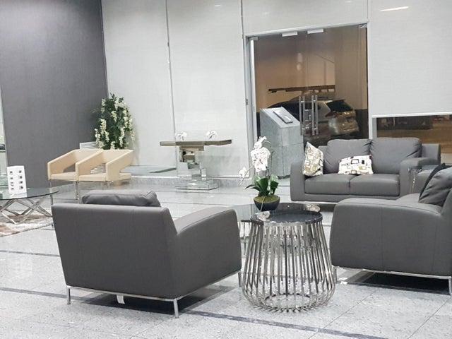 PANAMA VIP10, S.A. Apartamento en Venta en Costa del Este en Panama Código: 17-3835 No.1