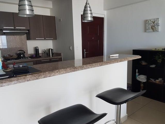 PANAMA VIP10, S.A. Apartamento en Venta en Costa del Este en Panama Código: 17-3835 No.6