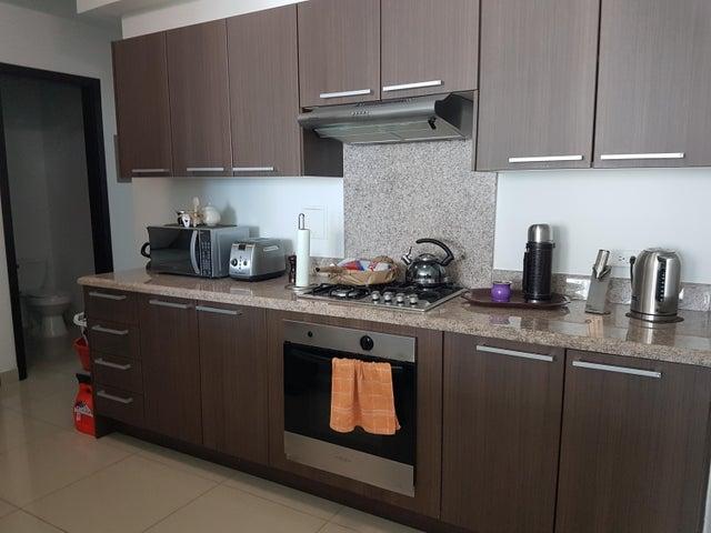 PANAMA VIP10, S.A. Apartamento en Venta en Costa del Este en Panama Código: 17-3835 No.7