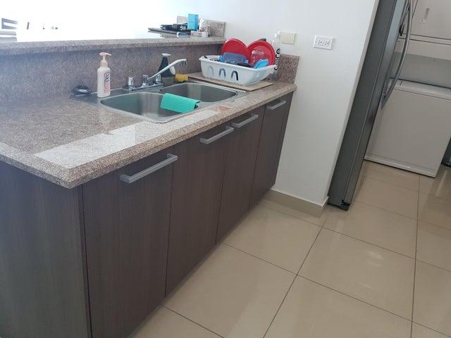PANAMA VIP10, S.A. Apartamento en Venta en Costa del Este en Panama Código: 17-3835 No.8