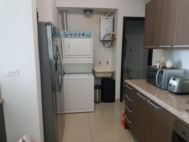PANAMA VIP10, S.A. Apartamento en Venta en Costa del Este en Panama Código: 17-3835 No.9