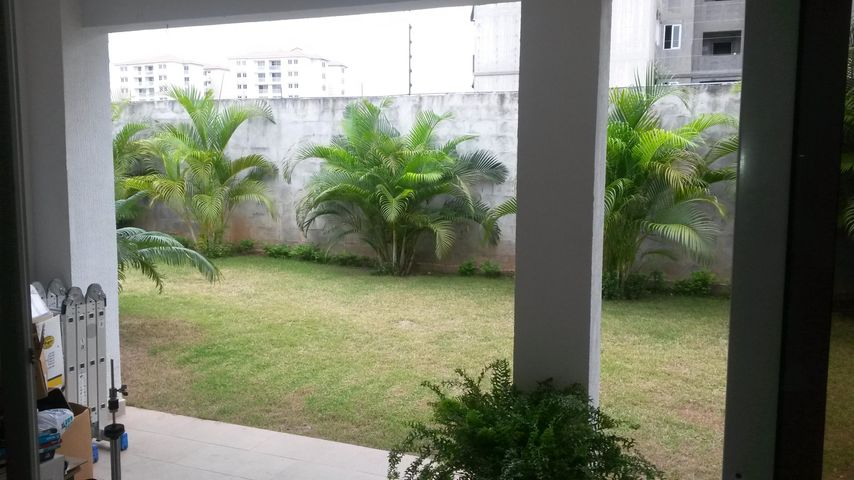 PANAMA VIP10, S.A. Casa en Venta en Versalles en Panama Código: 17-3851 No.7