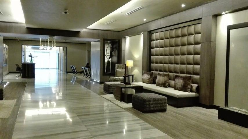 PANAMA VIP10, S.A. Apartamento en Venta en Punta Pacifica en Panama Código: 17-3860 No.2