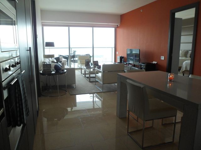 PANAMA VIP10, S.A. Apartamento en Venta en Punta Pacifica en Panama Código: 17-3860 No.5