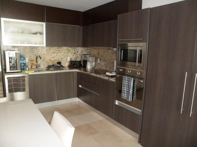 PANAMA VIP10, S.A. Apartamento en Venta en Punta Pacifica en Panama Código: 17-3860 No.9