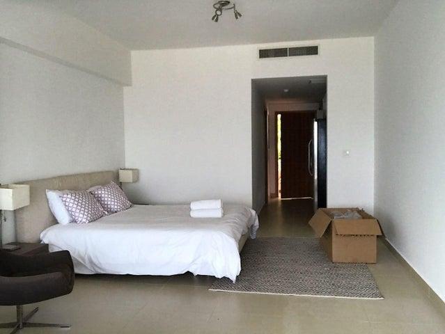 PANAMA VIP10, S.A. Apartamento en Alquiler en Amador en Panama Código: 16-1898 No.5