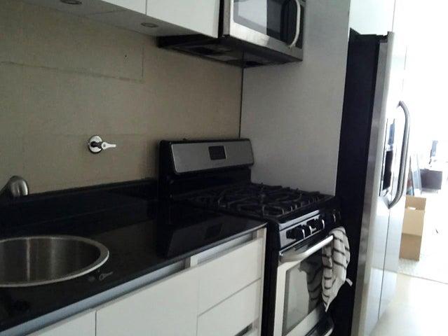 PANAMA VIP10, S.A. Apartamento en Alquiler en Amador en Panama Código: 16-1898 No.4