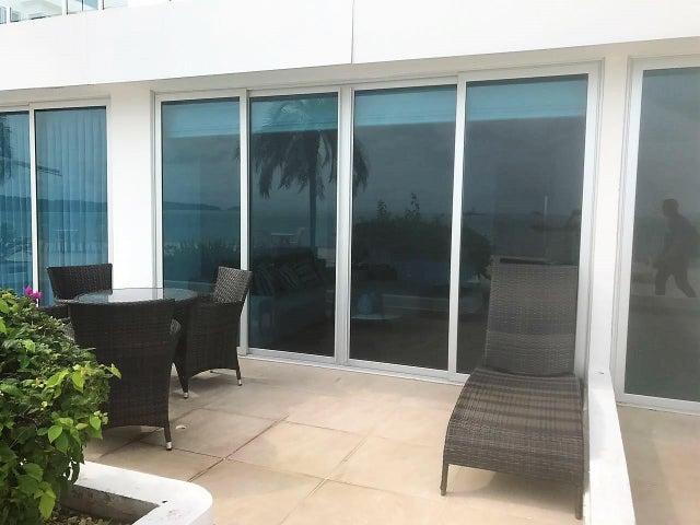 PANAMA VIP10, S.A. Apartamento en Alquiler en Amador en Panama Código: 16-1898 No.8