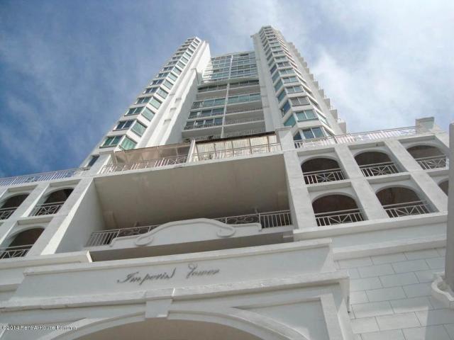 Apartamento / Venta / Panama / Costa del Este / FLEXMLS-17-3885