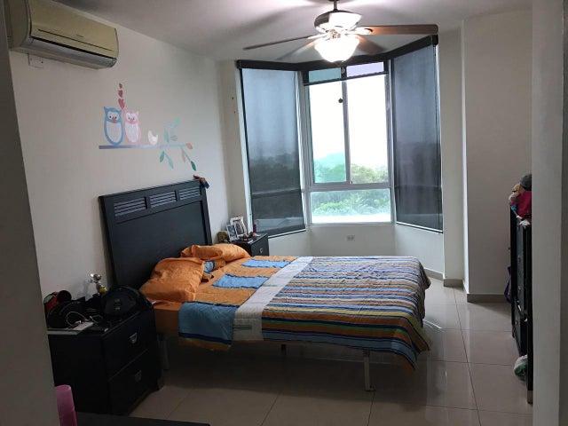 PANAMA VIP10, S.A. Apartamento en Alquiler en Costa del Este en Panama Código: 17-3886 No.8