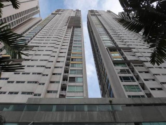 Apartamento / Venta / Panama / San Francisco / FLEXMLS-17-3887