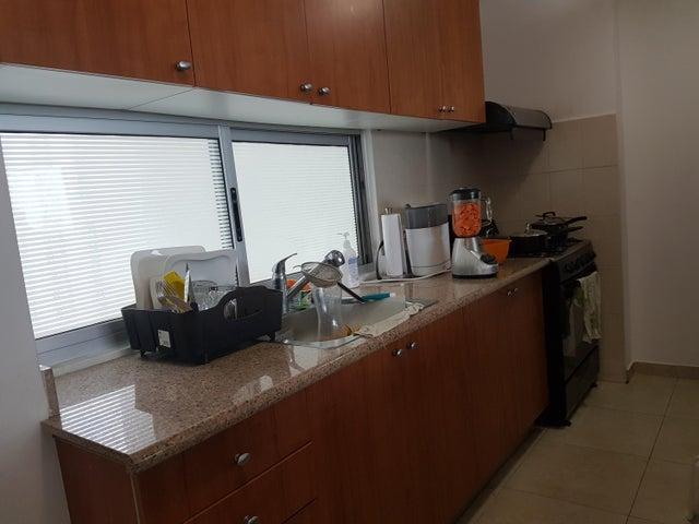 PANAMA VIP10, S.A. Apartamento en Venta en San Francisco en Panama Código: 17-3887 No.8