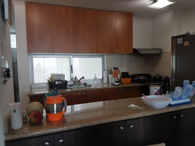 PANAMA VIP10, S.A. Apartamento en Venta en San Francisco en Panama Código: 17-3887 No.9
