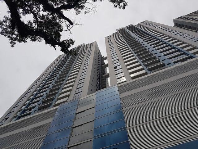 Apartamento / Venta / Panama / Via Espana / FLEXMLS-17-3891