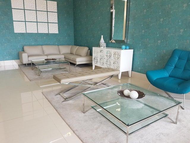 PANAMA VIP10, S.A. Apartamento en Venta en Via Espana en Panama Código: 17-3891 No.1