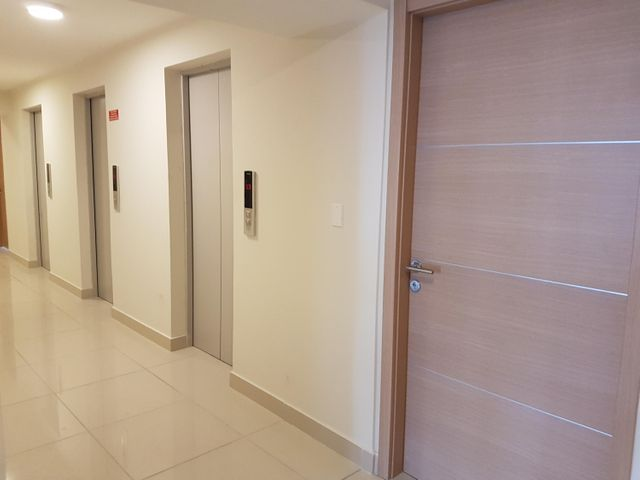 PANAMA VIP10, S.A. Apartamento en Venta en Via Espana en Panama Código: 17-3891 No.3