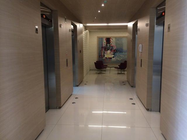 PANAMA VIP10, S.A. Apartamento en Alquiler en Costa del Este en Panama Código: 17-3895 No.2