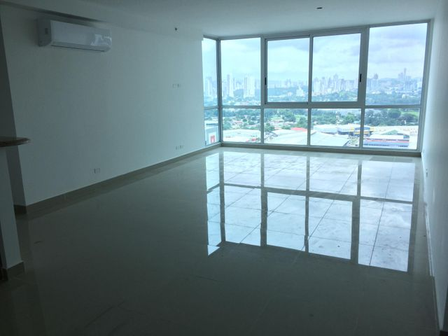 PANAMA VIP10, S.A. Apartamento en Alquiler en Costa del Este en Panama Código: 17-3895 No.3