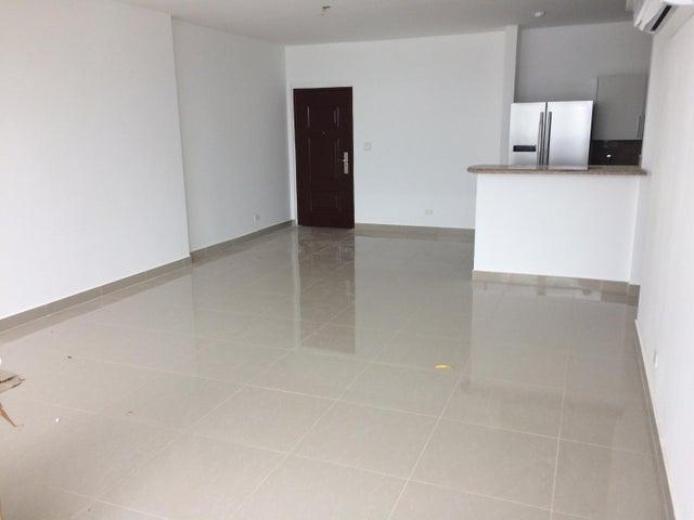 PANAMA VIP10, S.A. Apartamento en Alquiler en Costa del Este en Panama Código: 17-3895 No.4