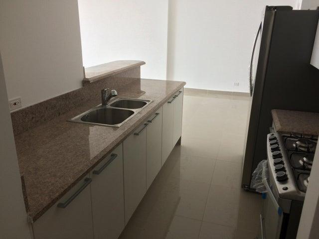 PANAMA VIP10, S.A. Apartamento en Alquiler en Costa del Este en Panama Código: 17-3895 No.7