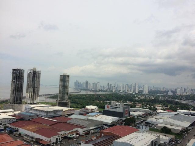 PANAMA VIP10, S.A. Apartamento en Alquiler en Costa del Este en Panama Código: 17-3895 No.9