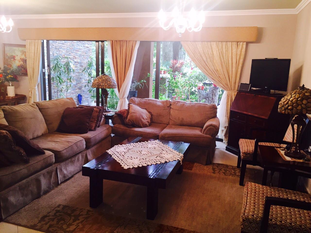 PANAMA VIP10, S.A. Apartamento en Venta en Clayton en Panama Código: 17-3902 No.1