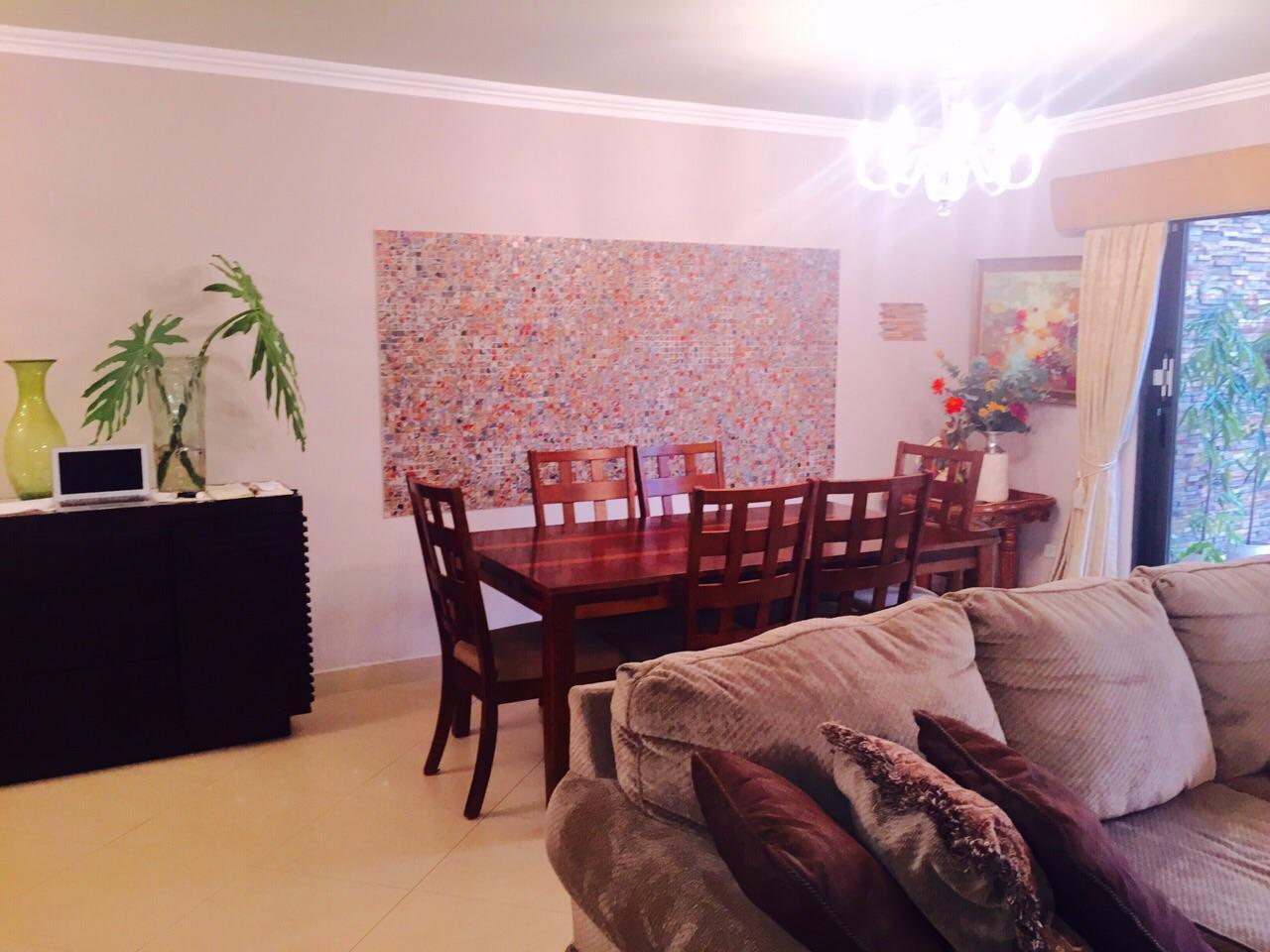 PANAMA VIP10, S.A. Apartamento en Venta en Clayton en Panama Código: 17-3902 No.2