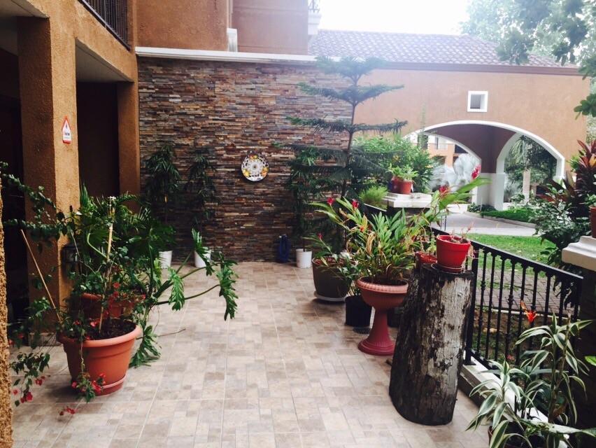 PANAMA VIP10, S.A. Apartamento en Venta en Clayton en Panama Código: 17-3902 No.7