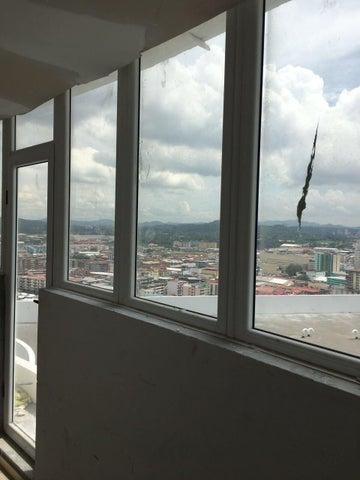 PANAMA VIP10, S.A. Apartamento en Venta en Calidonia en Panama Código: 17-2682 No.5