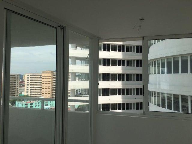 PANAMA VIP10, S.A. Apartamento en Venta en Calidonia en Panama Código: 17-2682 No.6