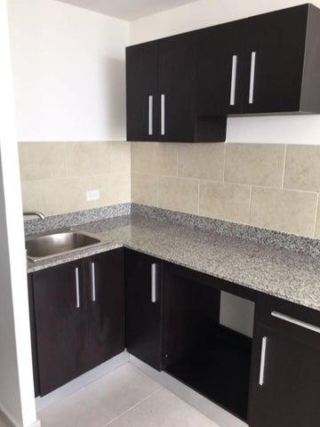 PANAMA VIP10, S.A. Apartamento en Venta en Calidonia en Panama Código: 17-2682 No.4