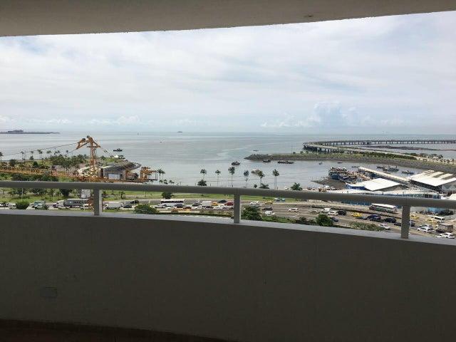 PANAMA VIP10, S.A. Apartamento en Venta en Calidonia en Panama Código: 17-2682 No.7