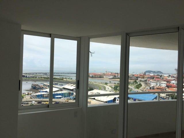 PANAMA VIP10, S.A. Apartamento en Venta en Calidonia en Panama Código: 17-2682 No.8