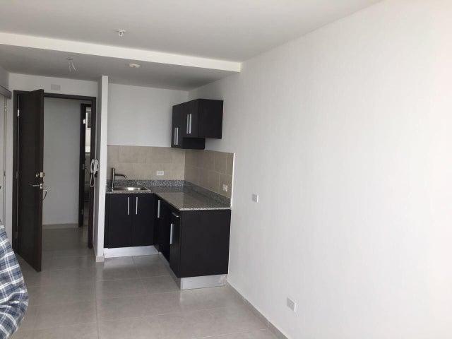 PANAMA VIP10, S.A. Apartamento en Venta en Calidonia en Panama Código: 17-2682 No.9